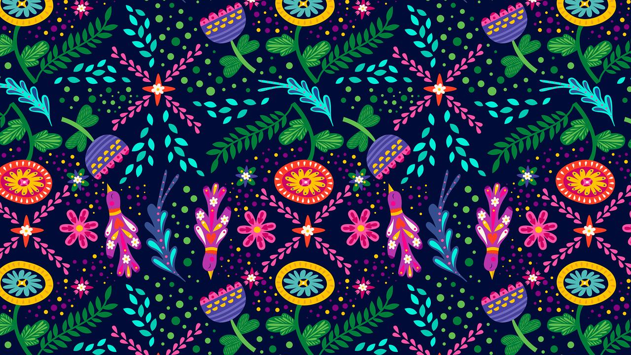 pattern-3177414_1280_pixabay