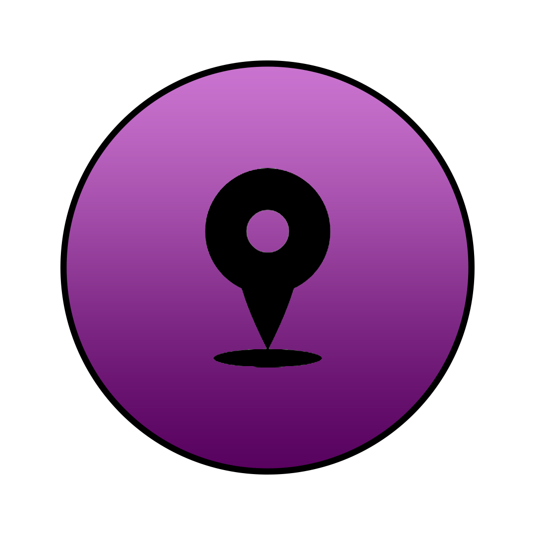 навигация 2