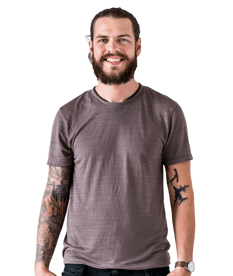 portrait-of-tattooed-man-isolated-PFK2XJT.png